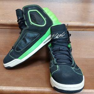 Nike Air Jordan Flight luminary